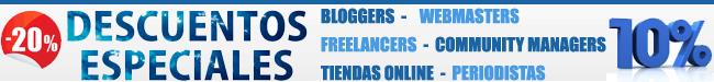 descuentos-para-bloggers